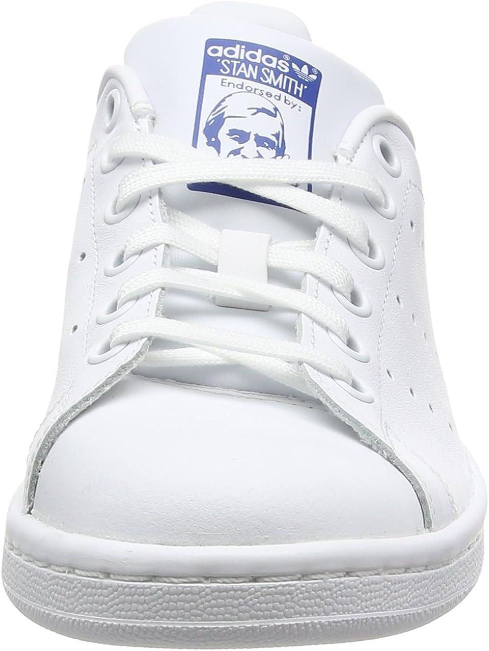 adidas Stan Smith, Baskets Basses garçon