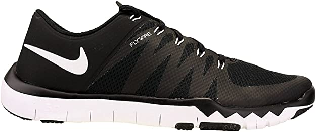 Nike Free 5.0, Chaussures de Running Homme