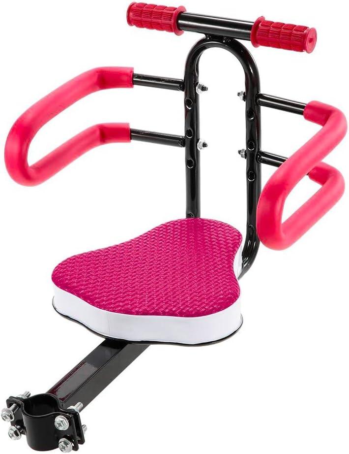 4484 Asiento para la bicicleta delantero con el asiento blando de ...