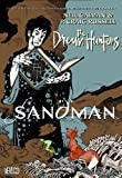 Sandman: Dream Hunters HC