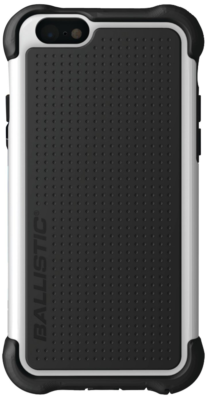 Ballistic Iphone S Case Amazon