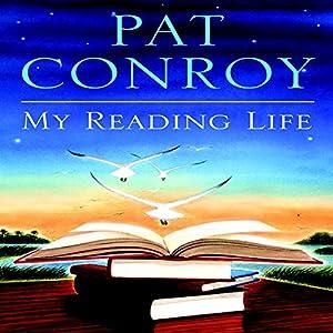 My Reading Life Audiobook