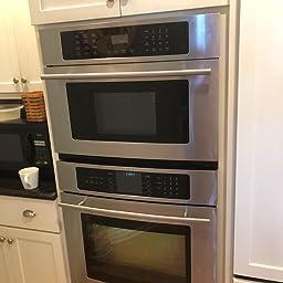 5 pcs CL04-12 Microwave Oven one-way High Voltage Diode Rectifier jnPTUKTWUKB ul