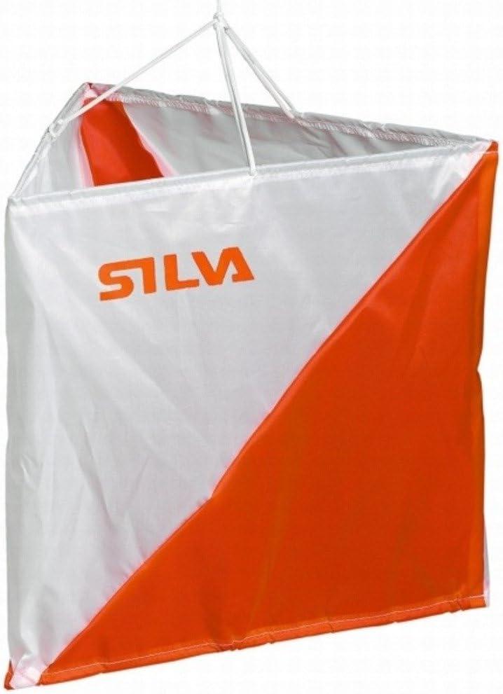 Silva Pack 10 Unidades Baliza Entrenamiento 15x15 cms