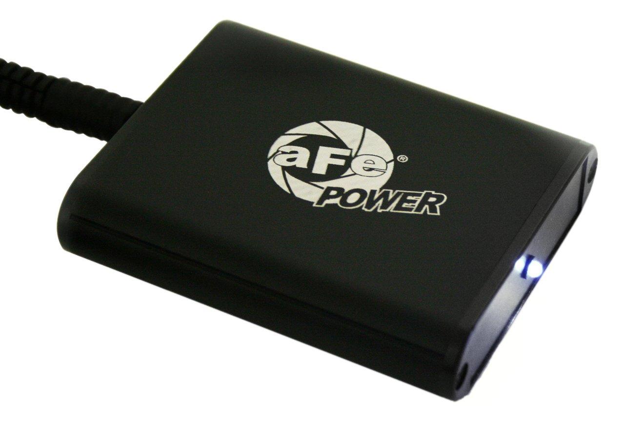 aFe Power SCORCHER 77-46303 BMW 328i (F30) Module (N20/26) by aFe Power