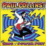 King Of Power Pop!