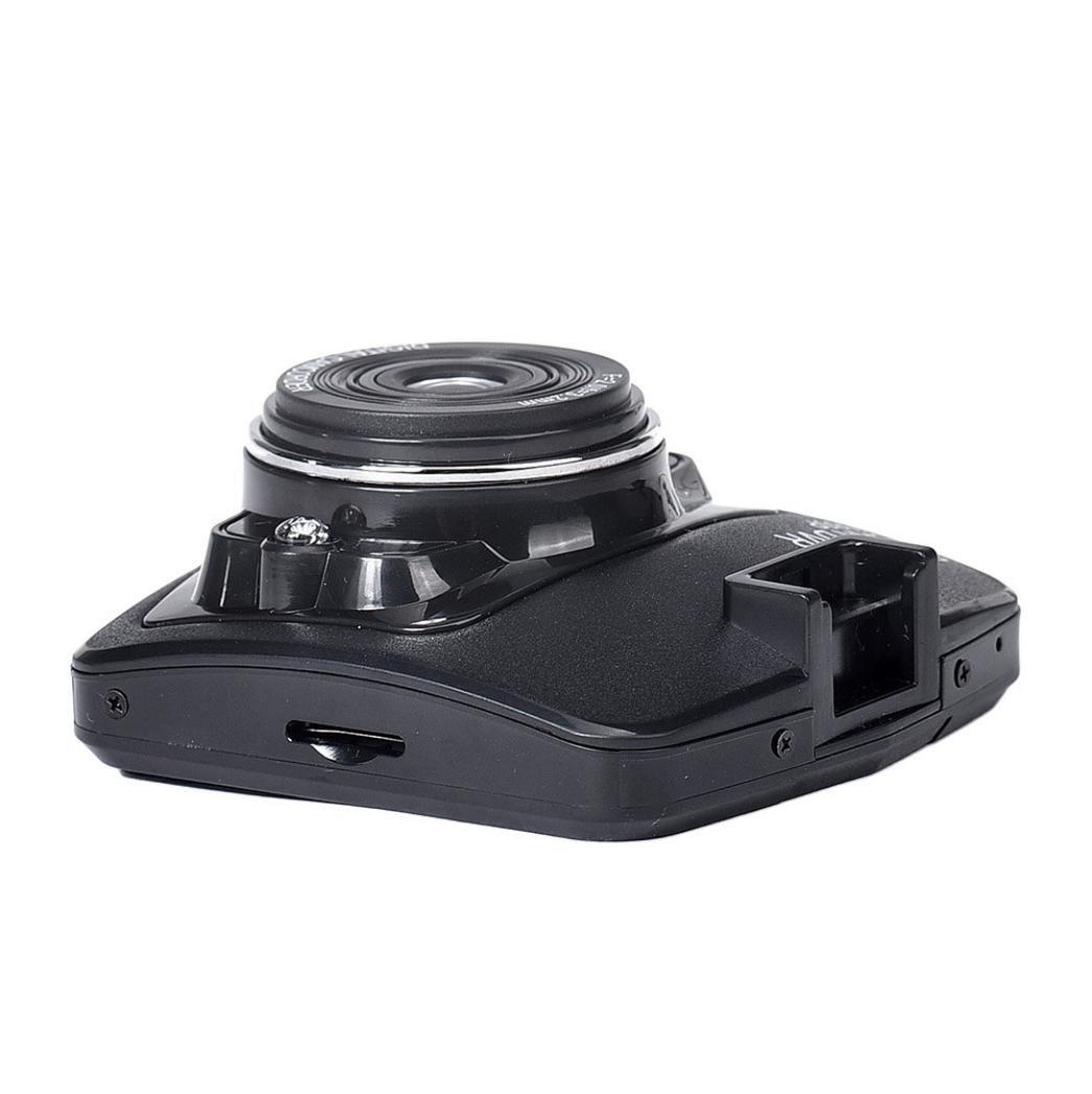 Usstore Full HD 1080P Car DVR Vehicle Camera Video Recorder Dash Cam G-sensor by Usstore (Image #2)