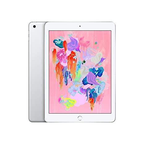 0becfe681 Image Unavailable. Image not available for. Color  Apple iPad ...