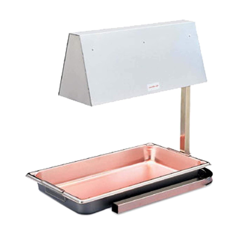 Vollrath ( 71500 ) Cayenne ohc-500熱ランプ   B001E0L0KY