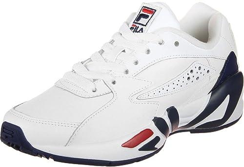 Amazon es Zapatos Complementos Y Fila Mindblower W Calzado 84qwxwfOH