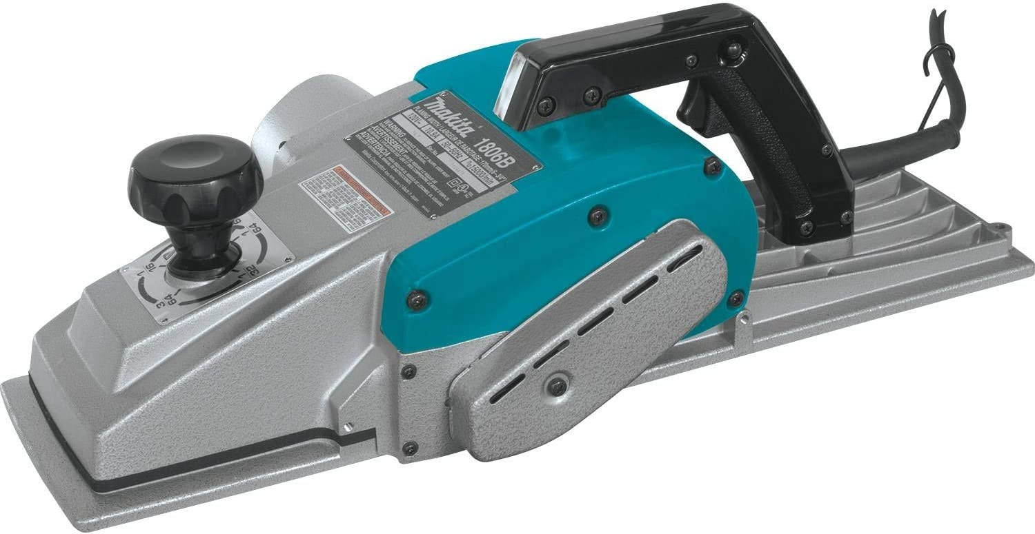 Makita 1806B featured image