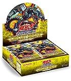 遊戯王OCG デュエルモンスターズ CIRCUIT BREAK BOX