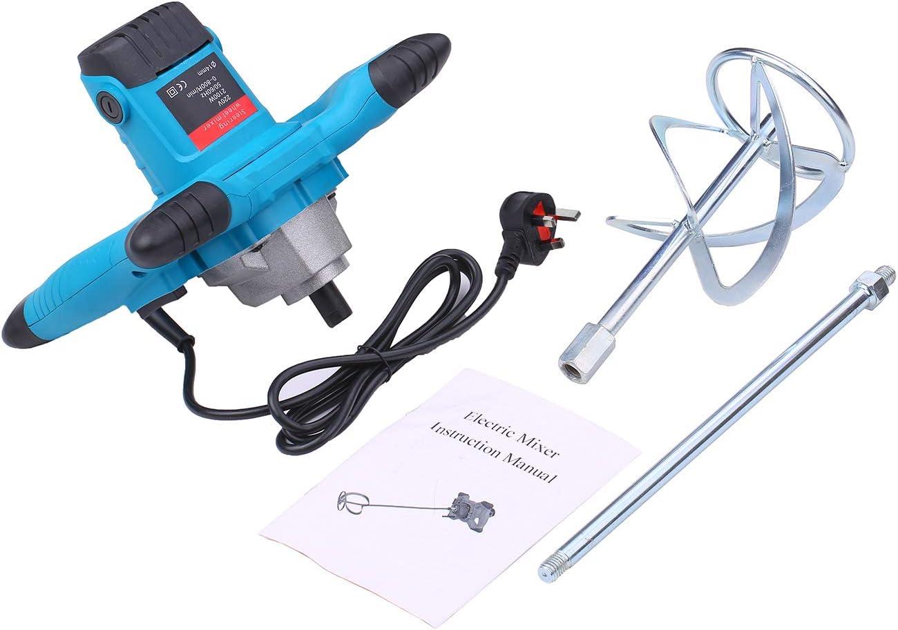 gaixample.org Power Tools Power, Garden & Hand Tools KKmoon 6 ...