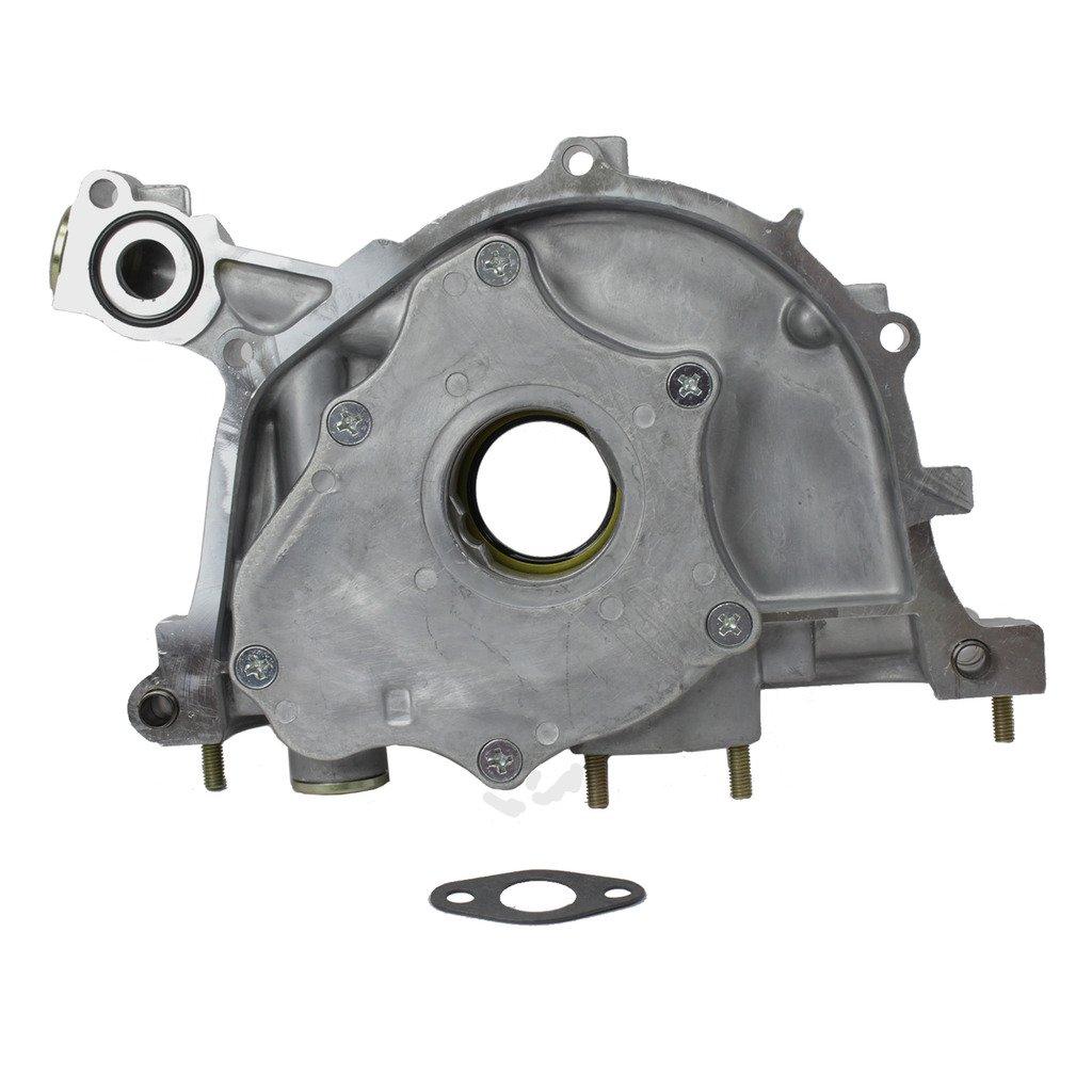DNJ ENGINE COMPONENTS OP212 Oil Pump