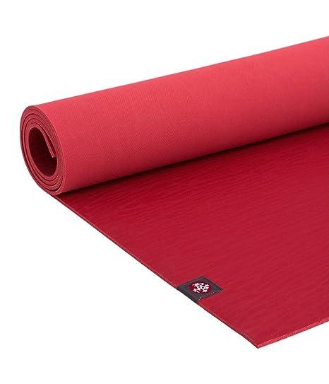Manduka EKO 5 mm-71-hermosa EKO Yoga & Pilates Mat: Amazon ...