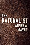 Andrew Mayne (Author) (2721)  Buy new: $4.99