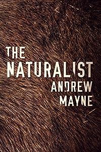 Andrew Mayne (Author)(2607)Buy new: $4.99