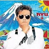 Ryu Koji +