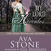 My Lord Hercules: Regency Seasons, Book 3 | Ava Stone
