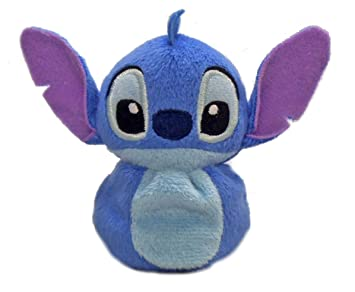 Amazon.com: Oficial de Disney Lilo & Stitch de Japón ...