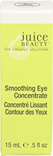 product image for Juice Beauty Smoothing Eye Concentrate, 0.5 fl. oz.