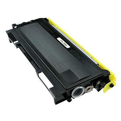 Tóner de impresora, modelo original TN2025 compatible con ...