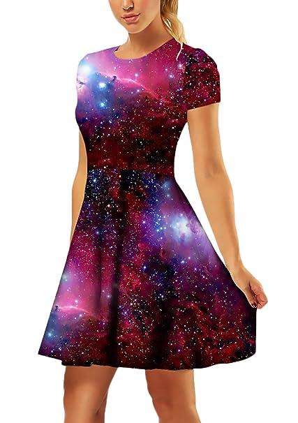 8bc38f474356 Vestidos de fiesta joven | vestidos de fiesta, de graduación, de ...