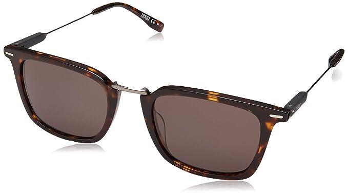 Gafas de Sol Hugo by Hugo Boss HG 0325/S 086 (IR): Amazon.es ...