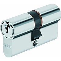 ABUS Profil-Zylinder C83N 40/45, 03031
