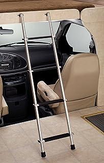 Amazon Com Rv Motorhome Trailer Bunk Bed Ladder 5 Foot Automotive