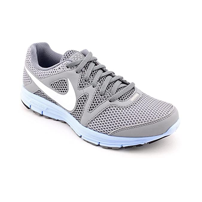 Nike Lunarfly+ 3 Breathe Tobillo Zapatillas de Correr para Mujer ...