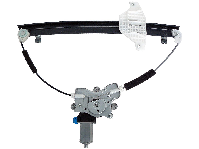 Pro Braking PBK5900-SIL-BLU Front//Rear Braided Brake Line Silver Hose /& Stainless Blue Banjos