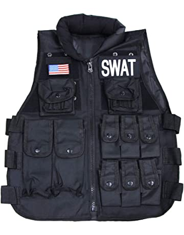 Security & Protection Tan Yet Not Vulgar Aa Shield Molle Hunting Plates Carrier Lightweight Military Tactical Vest Jpc Style