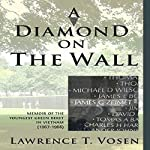 A Diamond on the Wall | Lawrence T. Vosen