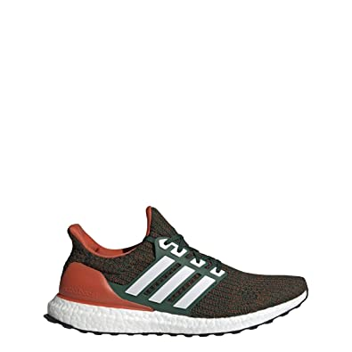 super popular 8a5f1 3bcdf Image Unavailable. Image not available for. Color  adidas Ultraboost  4.0 quot ...