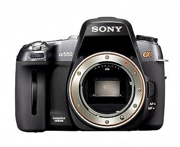 Minolta Sr-t 100 X Kamera Objektiv Koffer Blitzlicht Kunden Zuerst Foto & Camcorder