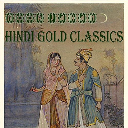 Hindi Gold Classics
