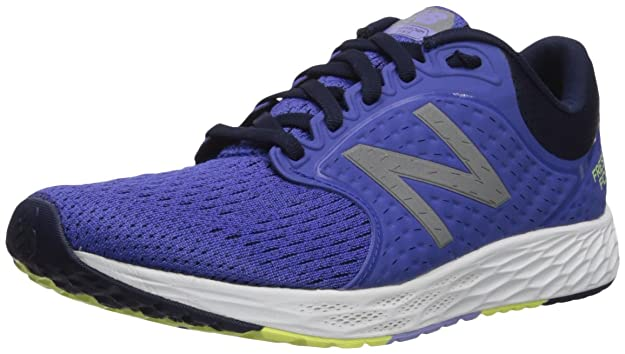 New Balance Wzantbb4 Running Shoes review