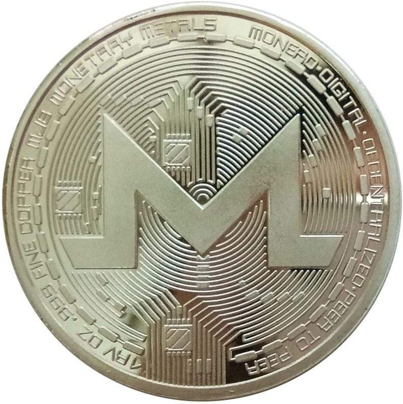 copper coin cryptocurrency price