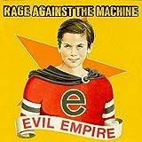 Evil Empire [Vinyl]