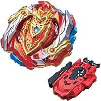 Beyblade Burst B-129 Cho-Z Achilles.00DM Balance Starter Bey Set Battling Tops Spinning Top Toy Boys Gifts(combination2)