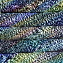 Malabrigo Sock Yarn - Indiecita (416)
