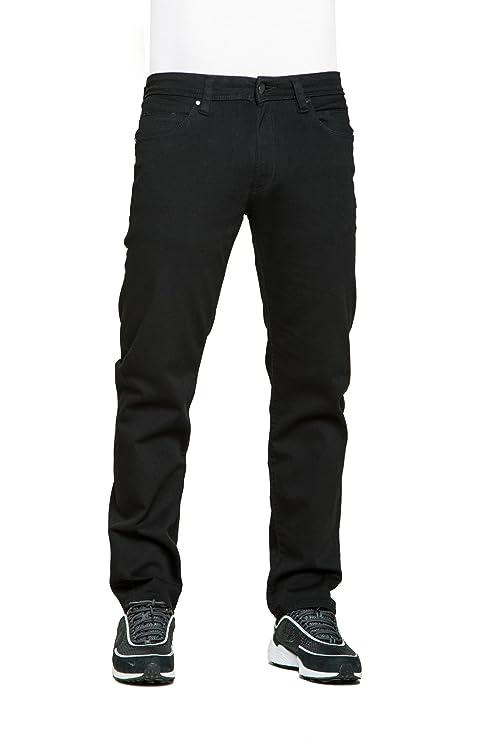 REELL Men Jeans Razor 2 Artikel-Nr.1106-006 - 01-001: Amazon.de: Bekleidung
