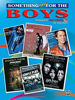 Top ten selling movie soundtrack of all time