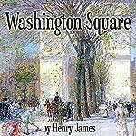 Washington Square | Henry James