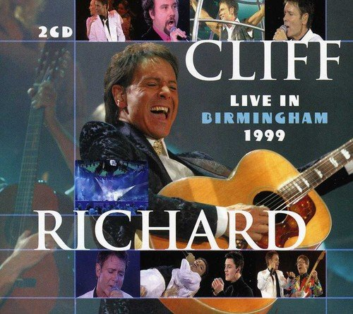 Cliff Richard - Sounds of the Sixties 1962 - Zortam Music