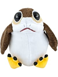 Stuffed Animals Amp Plush Toys Toys Amp Games