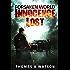 Forsaken World: Innocence Lost
