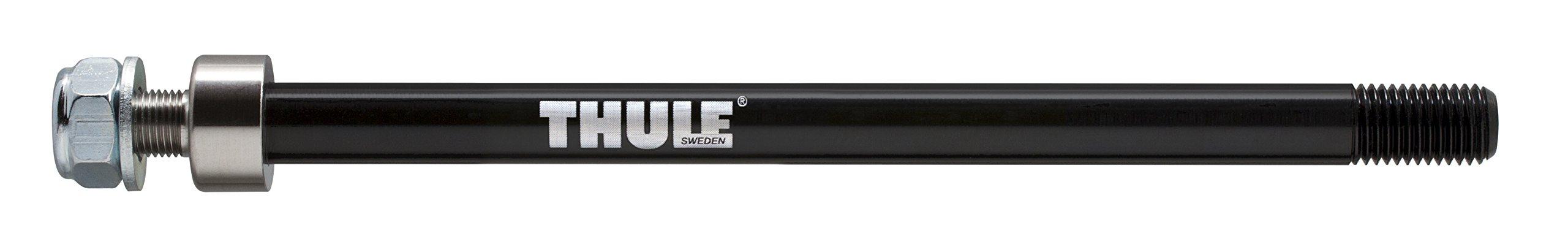 Thule Thru Axle 217/229mm (M12X1.0) Bike Child Seats/Fat Bike
