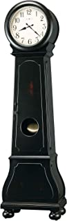 product image for Howard Miller 615-005 Nashua Floor Clock